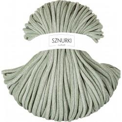 Mojito sznurek bawełniany...