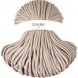 Frappe sznurek bawełniany...